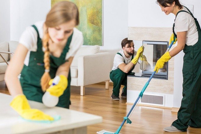 Cleaning-Services2